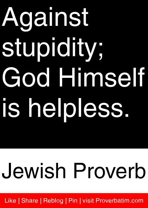 Proverbs, Proverbs Quotes And God On Pinterest