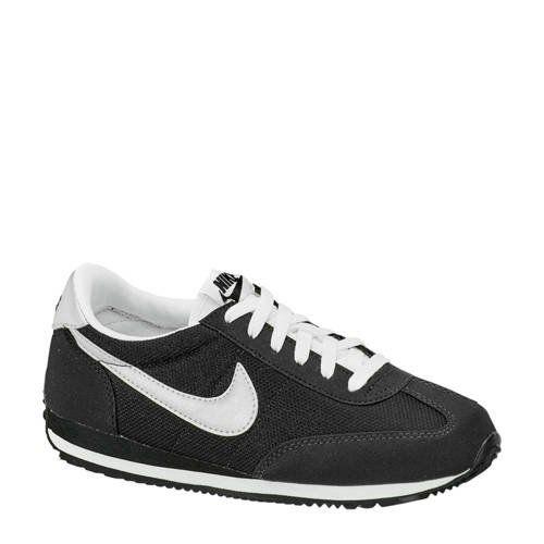 Oceania sneakers zwart in 2020 | Nike sneakers, Sneaker, Zwart