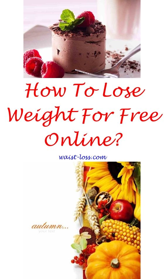 Can a cleanse make you lose weight picture 7