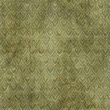 Resultado de imagem para pattern vintage