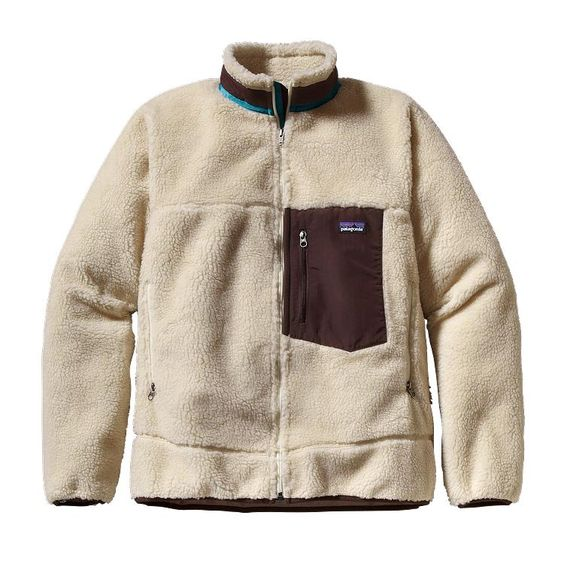Mens brown fleece jackets – Your jacket photo blog
