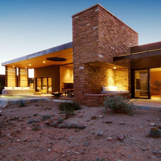 miraval resort spa tucson arizona usa at tablet hotels travel pinterest arizona usa tucson and resort spa - Resort Hotels In Tucson Az