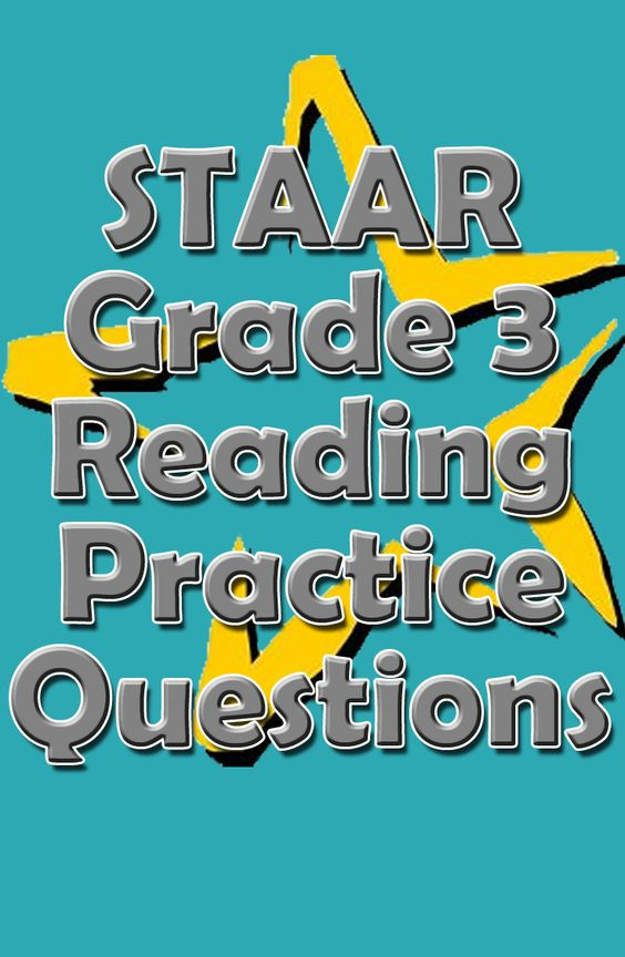 3rd Grade Math Staar Practice Worksheets Texas Test Prep