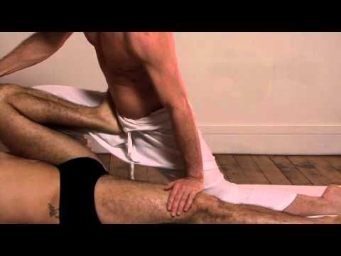 Massage gay a paris