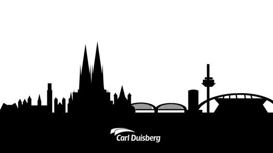 #Köln  #Cologne