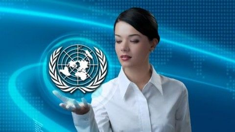 Learn How To Get Contracts Or A Job At The United Nations Public Speaking Free Online Jobs Contract Jobs
