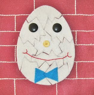 humpty dumpty puzzle template - fairy tale nursery rhyme quiet book how cool is this