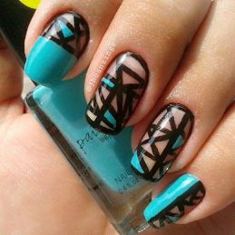We ♥ Nail Art - Community - Google+