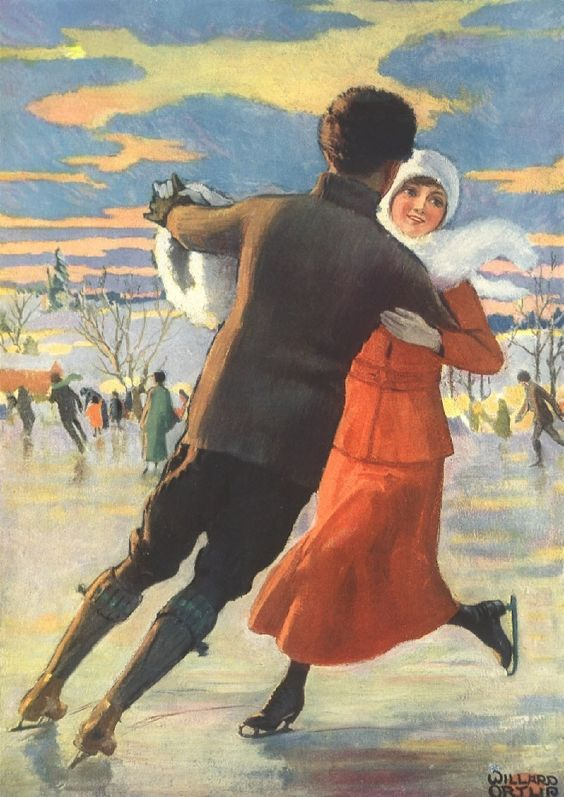 Google Image Result for http://www.anoldfashionedchristmas.com/db_Christmas_Traditions0075.jpg: