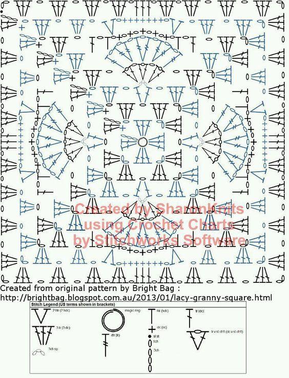10400211_1017245961702431_4194385225229798420_n.jpg (732×960)