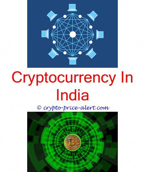can we invest in cryptocurrency in india