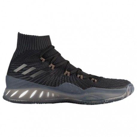 novato café golondrina  Adidas Nmd R2 Sale,Adidas Nmd R2 Fake Vs Real,BB2952 Adidas nmd r2 VS NMD R2  retains R1 original Design style   Adidas nmd r2, Shoes, Fashion design
