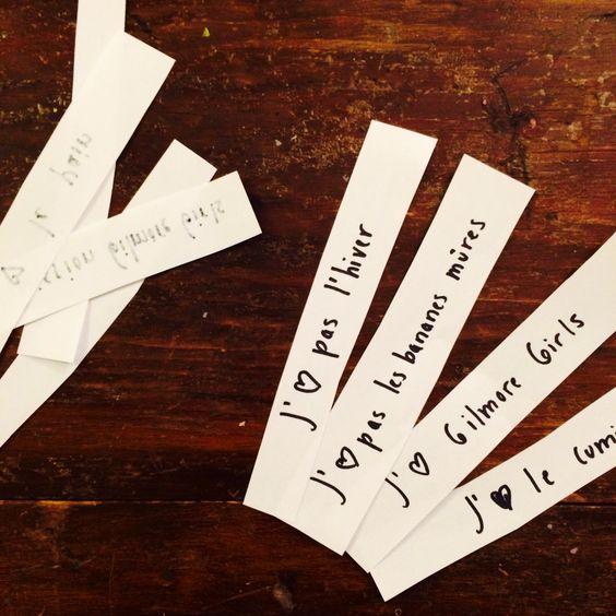 5 jeux vraiment dr les pour animer ton prochain souper for Souper simple entre amis