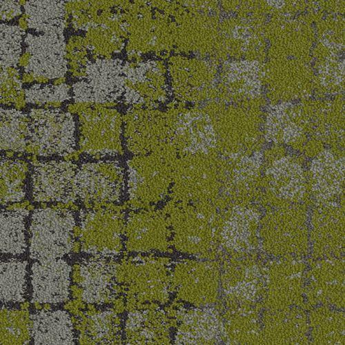 Interface Carpet Tile Moss Color Name Slate Moss Variant 2