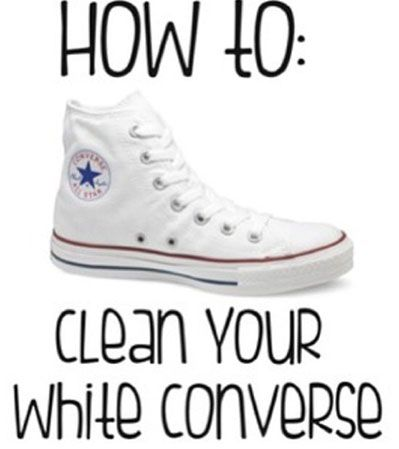 the indian spot white converse converse and canvases
