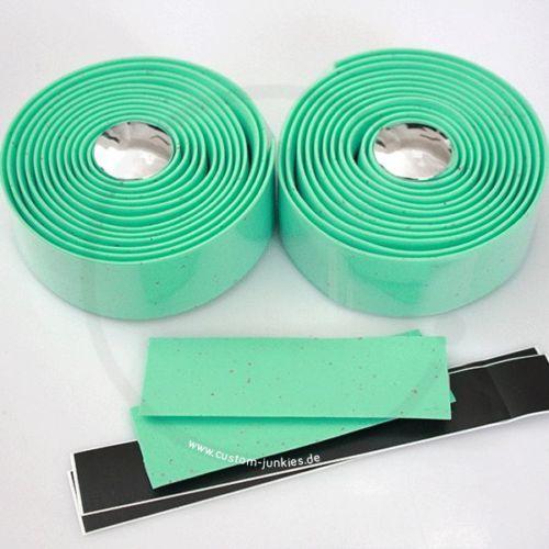 Cork-Bar-Tape-Kork-Lenkerband-versch-Farben