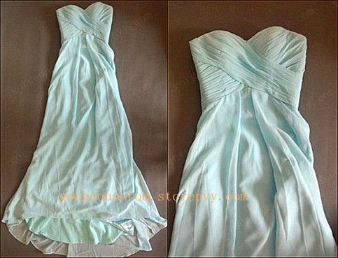 college formal?: Long Dresses, Prom Dresses Online, Formal Dresses, Bridesmaid Dresses, Prom Homecoming Jbb Dresses, Long Prom Dresses, Graduation Dresses