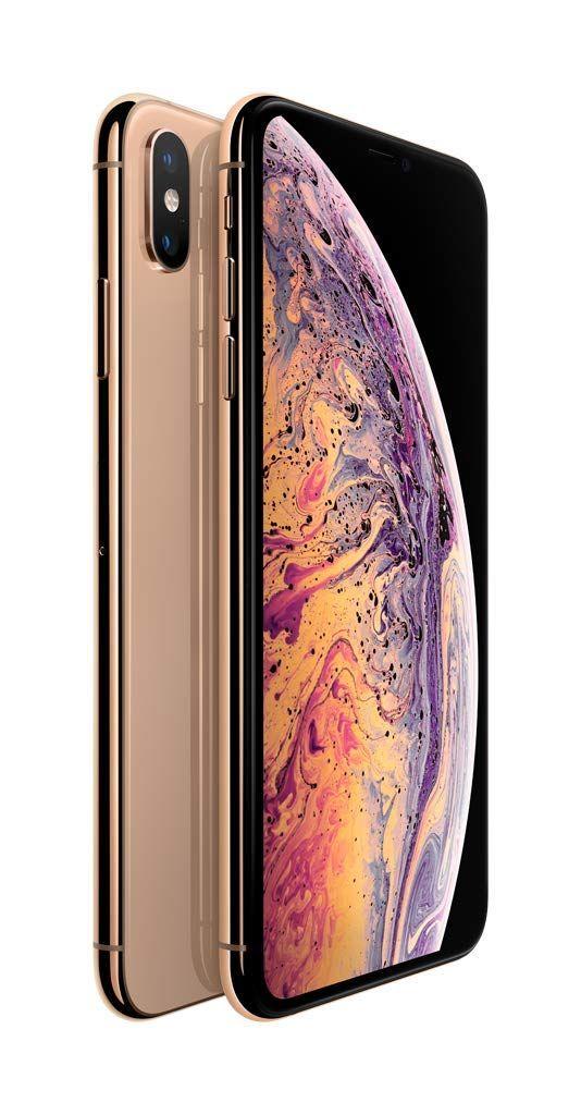 Lowest Price Iphone Iphone Apple Iphone 64gb