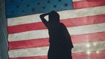 #rihanna #free #vevo #american #oxygen #watch #online #leak #zobacz #video #music #muzyka #teledysk  -------> http://vevo.ly/HOJE5H