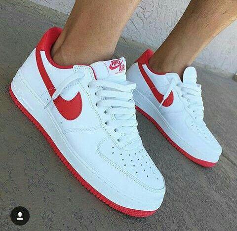 Pin By Paloma Ochoa On Clothes Fashion Custom Nike Shoes Sneakers Fashion Nike Shoes Air Force