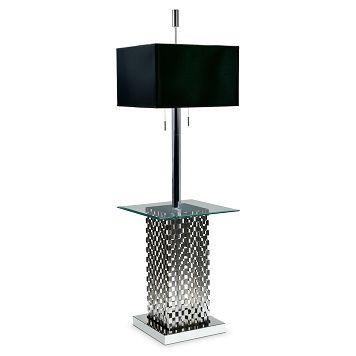 High Quality Mistic Lighting Floor Lamp   Value City Furniture $299.99