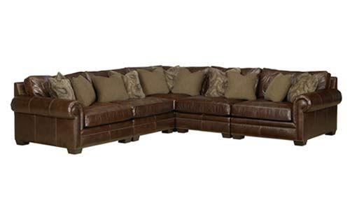Discount Furniture Stores Tucson