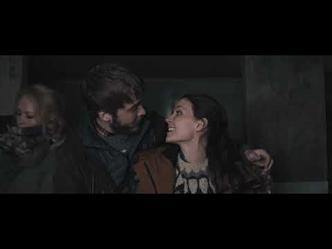 Filme Fantasmas Do Passado Dublado 2018 Youtube Em 2020