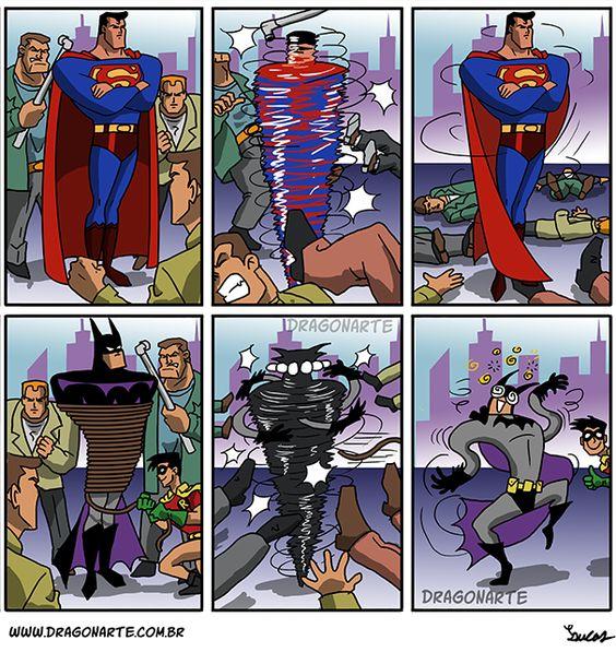 Galeria de Arte (6): Marvel, DC Comics, etc. - Página 6 3d0c82677dc2c1bc16eee4f3d103cc27