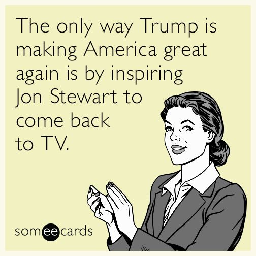 Donald Trump | Someecards: