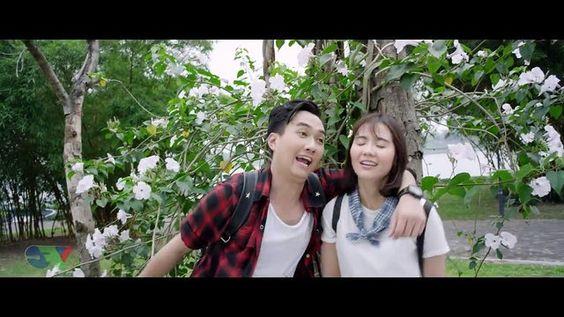 Phim truyền hình Việt Nam: Ngược chiều nước mắt
