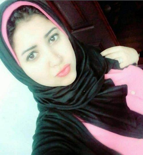 ارقام بنات واتساب 2020 للتعارف ارقام بنات واتس اب 2020 للصداقة Arab Girls Hijab Arab Girls Hijab Fashion