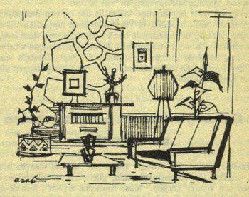 schouw_1964
