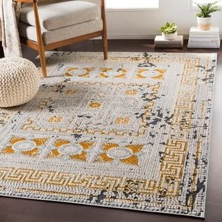Overstock Com Online Shopping Bedding Furniture Electronics Jewelry Clothing More In 2021 Mustard Rug Area Rugs Rugs