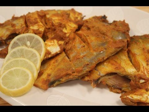 Prawns xacuti maharashtrian fish recipes pinterest sanjeev prawns xacuti maharashtrian fish recipes pinterest sanjeev kapoor dishes and recipes forumfinder Image collections
