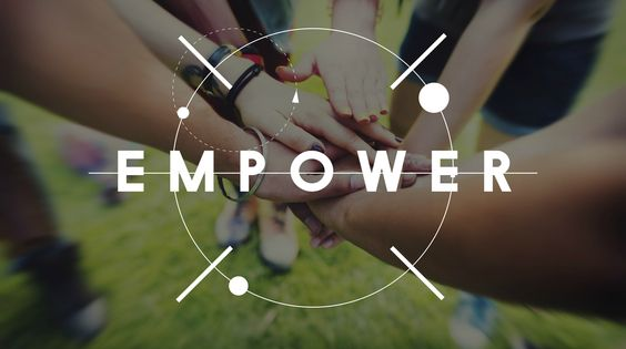 7 Powerful Ways to Empower Your Employees >> http://snip.ly/zsuj9  #business #Glasgow #Edinburgh #womenbusiness #coaching #selling #mentor #sales #businesswomen #b2b #leadsrship #executivecoaching #executivecoach #womeninbusiness #businesswoman #womenasleaders #womenleaders #womenleadership