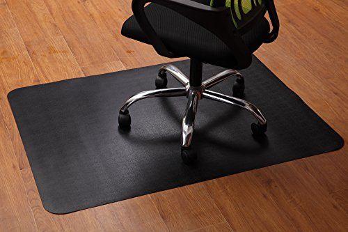 Office Chair Mat For Hardwood And Tile Floor Anti Slip C Https