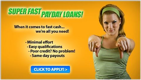 Payday Loans With No Teletrack