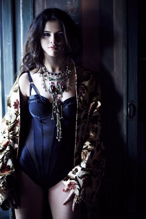Desiree (Yasmin Volkov): Counselor/Captain