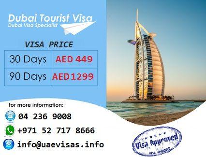 #uaevisa,#dubaivisa,#touristvisa,#visitvisa,#uaetouristvisa,#uaevisitvisa,#dubaitouristvisa,#dubaivisitvisa,#touristvisauae,#visitvisauae,#dubaitourist,#visitdubai,#touristdubai,#dubaivisit,#traveluae,#traveldubai,#exploreuae,#exploredubai