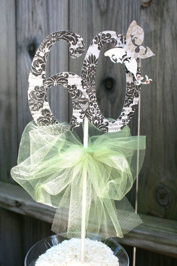 Pinterest the world s catalog of ideas for 60th wedding anniversary decoration ideas