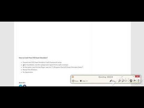 Pin On Https Www Youtube Com Watch V Du5iitffb I Feature Youtu Be