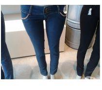 Fotos para Calças Jeans Femininas 40 - 70 - Modelos e Preços