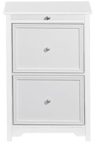 143 Oxford File Cabinet With Pull Out Shelf 28 5hx20 5w