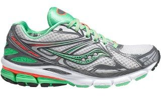 Saw these in the mall last night.  Must.have.them. Saucony hurricane.