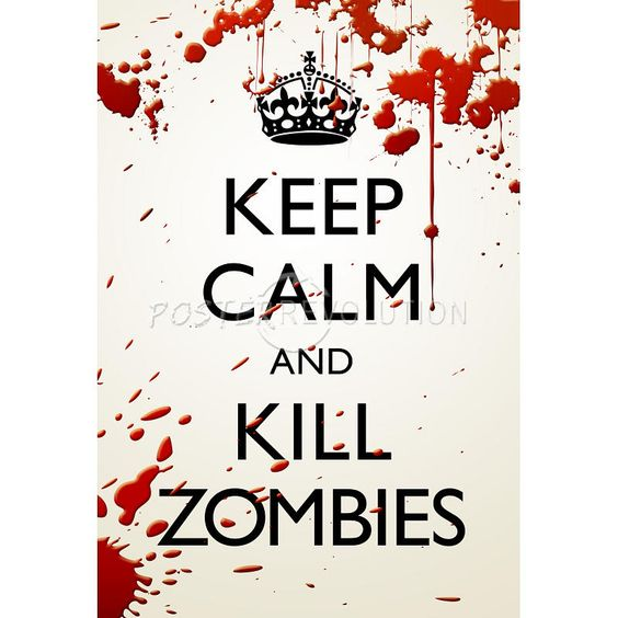 Kill em