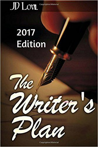 The Writer's Plan 2017 Edition by JD Lovil https://www.amazon.com/dp/B01MZH0M3D/ref=cm_sw_r_pi_dp_x_TQMLybHV50NTM