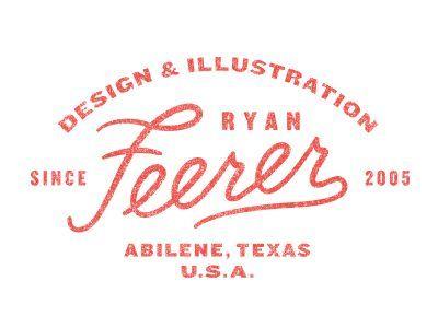 Ryan Feerer