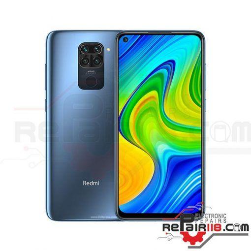 بررسی گوشی ردمی نوت 9 تی شیائومی مقرون به صرفه همه فن حریف In 2021 Samsung Galaxy Phone Galaxy Phone Phone