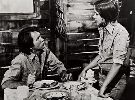 Every 70s Movie: Sweet Hostage (1975)