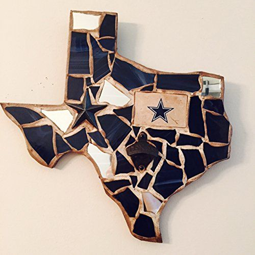 Dallas Cowboys Football Field Rug Home Decor Office